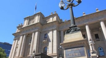 Will Victoria election herald a payroll tax rebate?