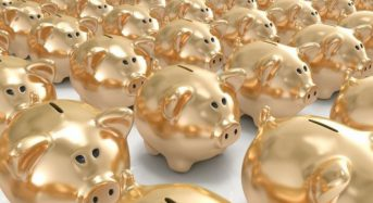 Crowdfunding gets more crowded