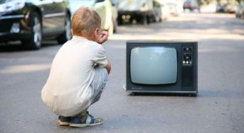 The future of television – consumers win