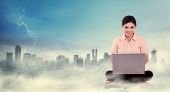 Finance Transformation in the Cloud… Are you ready?