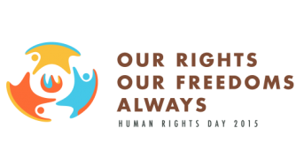 Will 2016 be the tipping point for business to act on human rights?