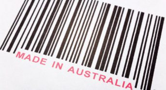 Domestic producers to global competitors: manufacturing is alive and well in Western Sydney