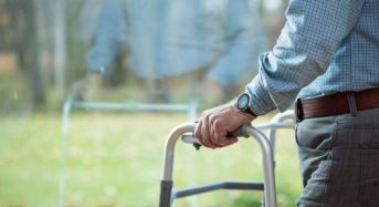 Government aged care reform: providers must adapt, be flexible & innovate to remain relevant