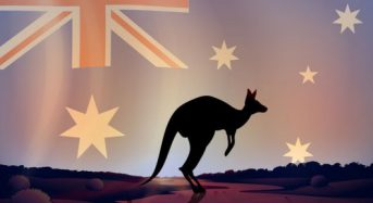 Brand Australia is in the world's top 10: Don't waste its potential