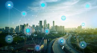 The IoT: Speaking the same language will unlock its true potential
