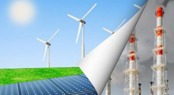 Is renewable energy now cheaper than coal? What might this mean for investors?