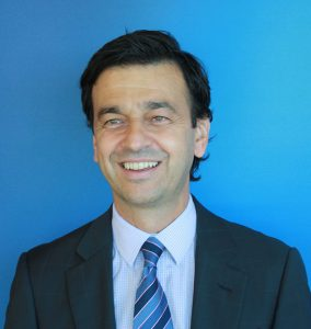 Carlo Franchina, Partner Energy & Natural Resources Sector Lead, Tax
