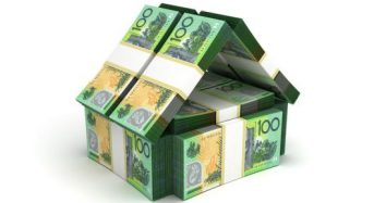 Financial stress in Australian households: the poorest households taking the greatest investment risks