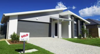 The great Australian dream. Can banks win the fight for home loan customers?