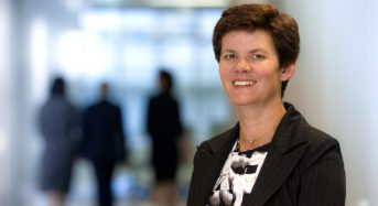 KPMG Australia announces Alison Kitchen as new Chair