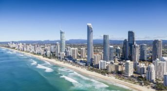 Seize the day: back to work incentives in Queensland suffer from lack of awareness