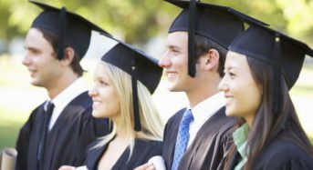 Do university rankings matter or just confuse their true value?