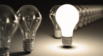 Would a single buyer scheme help electricity consumers with more competitive pricing?