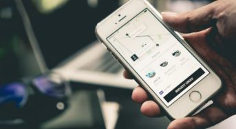 Market disrupters challenge the tax system: just think Uber