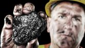 Building Character in the Coal Sector