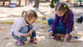 A regulatory sandbox will make fintech innovation as easy as child's play