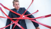 SMEs want reassurance and action from government in 2017… and less red tape