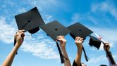 Is a university degree good debt for the graduate and for society?
