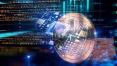 Staying ahead on fintech: Australia's financial institutions are ahead of the global curve