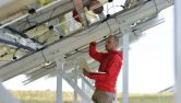 On-site renewable power generation worth exploring to reduce costs for industry