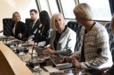Increasing the number of women on boards – it can and should be done