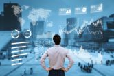What do institutional investors want – what do perception studies tell us?