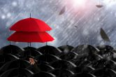 Life insurers demonstrate resilience under fire