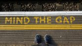 The audit expectation gap: what people believe and what actually is . . .