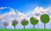 Responsible investing or best returns? You can have both