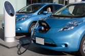 Silent movers: electric cars are coming, but is energy regulation ready?