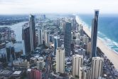 Quarterly Economic Outlook: Australian economy records strong growth despite global uncertainty