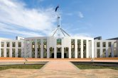 MYEFO optimistic but Australia needs to stay the course on fiscal discipline