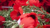 The spirit of ANZAC Day: more than just a day for Defence