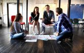 Governance for Growth: Australia's startup board opportunity