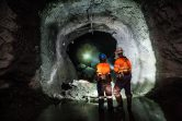 News from Diggers & Dealers: keep your eyes open to risk factors in mini commodity mining boom