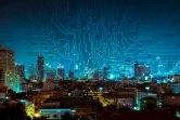Smart Cities: The Internet of Things making cities more liveable, workable and sustainable