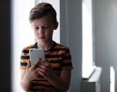 Vulnerable children often left out in cyber security awareness