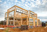 Australia's Building and Construction cash flow crunch