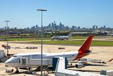 Innovation to fly Australia's Aviation sector into the future