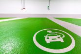 Electric Vehicles Tax: funding the road to the future: Victorian Budget