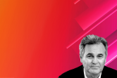 What happens next? with Bernard Salt: The future of financial services