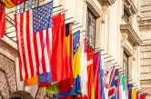 Hopes of global tax agreement rise as US changes tack