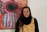 Reflections on Indigenous Recruitment in NAIDOC Week