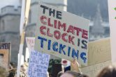 Climate strategy 3.0: taking climate seriously as a central part of business strategy